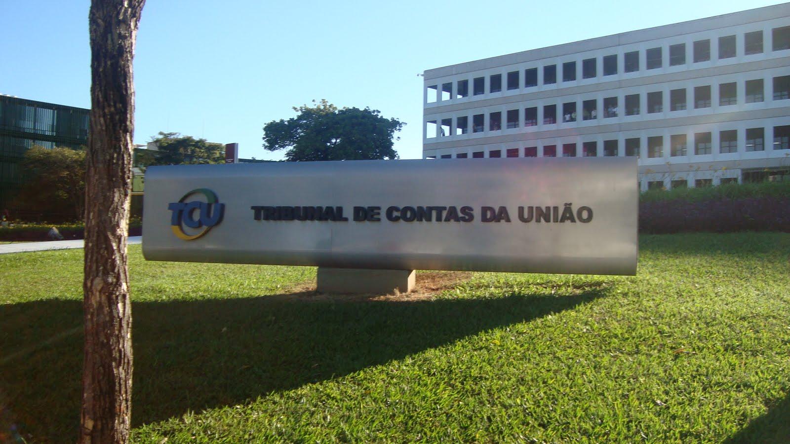 TCU faz determinações ao DNIT quanto a licitações