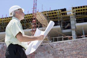 licitações, consultoria, claim, engenharia de contratos, rdc, reequilíbrio, indenização